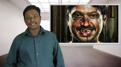 Pandigai Movie Review - Krishna, Saravanan - Tamil TalkiesPandigai (English: Festival) is an upcoming Tamil action thriller film directed by debutant Feroz and produced by his wife Vijayalakshmi, starring Kre... Check more at http://tamil.swengen.com/pandigai-movie-review-krishna-saravanan-tamil-talkies/
