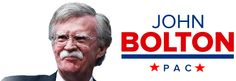 Is President Obama prepared for what might come next in the South China Sea? - John Bolton PAC | BoltonPAC.com