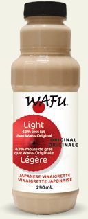 Find information, recipes and unique menu ideas using the whole family of delicious, Japanese-style Wafu® products. Japanese Recipes, Japanese Food, Healthy Habits, How To Stay Healthy, Drink Sleeves, Dressings, Menu, Fat, The Originals
