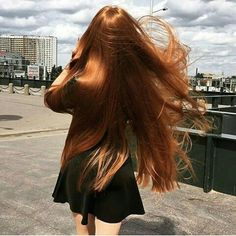 projeto rapunzel cabelo crescer