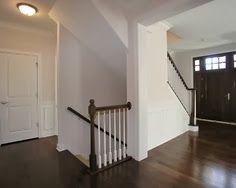 Open basement staircase basement entrance, staircase to basement, basement Open Basement Stairs, Stairs In Kitchen, Basement Steps, Basement Entrance, Open Stairs, Basement Carpet, Basement Finishing, Basement Bedrooms, Basement Bathroom