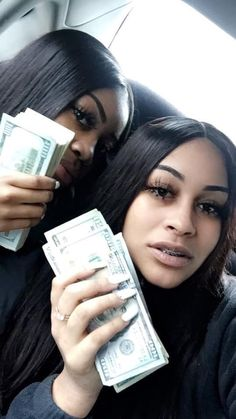 for more popping pins add Sisters Goals, Bff Goals, Couple Goals, Girlfriend Goals, Squad Goals, Go Best Friend, Best Friend Goals, Best Friends, Estilo Gangster