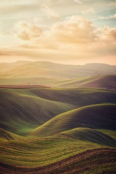 south moravian region of the czech republic | nature + landscape photography #adventure