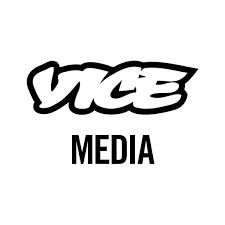 VICE (the bad boys of digital news and content)