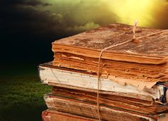 Ibn Taymiyyah wrote a large number of books; he wrote more than three hundred books. He had a vast knowledge and wrote many classificatory books and literary works.