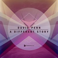 David Penn - 'A Different Story' + Remixes by toolroomrecords on SoundCloud