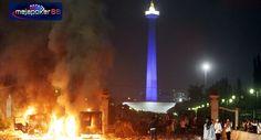Ada Yang Pro Dan Ada Yang Kontra Demo 4 November 2016         Mejapoker88  - Tentu kita masih ing...