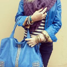www.fashionjazz.co.za Style Blog, Personal Style, Bags, Accessories, Fashion, Handbags, Moda, Fashion Styles, Fashion Illustrations