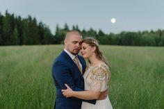 Got Married, Getting Married, Amanda, Summer Wedding, Wedding Photography, Couple Photos, Couples, Couple Shots, Couple Photography