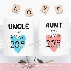 Gifts for grandma 2019 christmas
