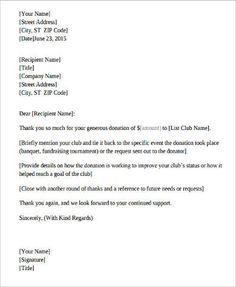 c3d98c38f2da5e02de87b27ef1bf9030 Vendor Donation Letter Template on vendor acquisition letter, vendor fundraising letter, vendor appointment letter, vendor contact letter, vendor sponsorship letter, vendor award letter, vendor contribution letter,