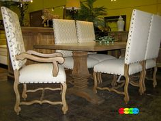 Dining Roomsingle Dining Room Chairs With Arms Pedestal Dining Captivating Single Dining Room Chairs Inspiration Design