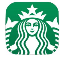 Starbucks to releases mobile ordering app