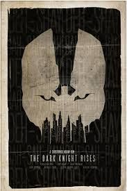 Image result for awesome movie poster