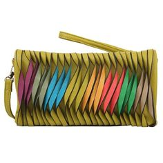 """Price: $34.95 