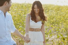 romantic_engagement_16