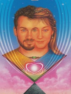 Daily Oracle Message for Monday, January 25th 2016