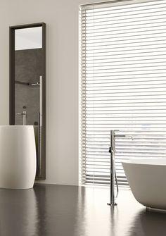 78 Beste Afbeeldingen Van Salle De Bains Master Bathroom