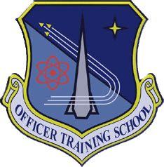 OTS Shield