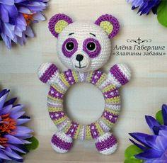 ideas crochet bebe juguetes for 2019 Crochet Baby Clothes Boy, Crochet Baby Toys, Crochet For Kids, Crochet Dolls, Crochet Flower Hat, Crochet Wreath, Crochet Crafts, Crochet Projects, Crochet Blanket Edging