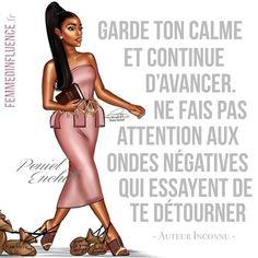 9,578 mentions J'aime, 19 commentaires - Femme d'Influence Magazine (@femmedinfluencemag) sur Instagram