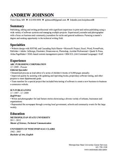 Admission application letter application request letter for Are there any free resume builders
