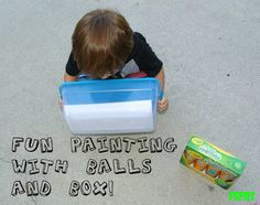 crayonfreckles: Kick-box-ing with Frogs, Snails, and Puppy Dog Tails