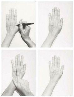 Helena Almeida . My work is my body, my body is my work * Design Catwalk
