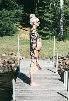 Pregnancy Journal Quotes - Pregnancy Fotoshooting Forest - Pregnancy Tips For Fair Baby - - Pregnancy Photoshoot With Friends My Pregnancy, Pregnancy Outfits, Pregnancy Photos, Surprise Pregnancy, Pregnancy Journal, Pregnancy Style, Pregnancy Workout, Baby Bump Style, Mommy Style