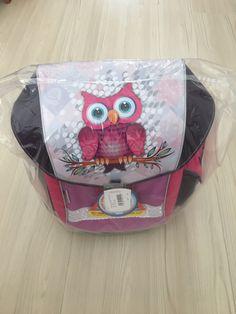 Lunch Box, Backpacks, Bags, Handbags, Bento Box, Backpack, Backpacker, Bag, Backpacking