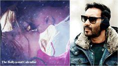 In this article, We have written about Shivaay Review Starring Ajay Devgn , Erika Kaar Sayesha Shaigal, Girish Karnad and Vir Das