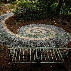 StoneMountain gardens .. I think..will confirm