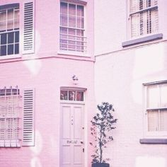 pale pink aesthetic | Tumblr
