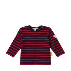 Steiff hosszú ujjú póló 8.990 Ft Boys, Modern, Sweaters, Fashion, Baby Boys, Moda, Trendy Tree, Fashion Styles, Sweater