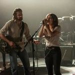 "Shooting Starts on ""A Star is Born,"" Starring Bradley Cooper and Stefani Germanotta (Lady Gaga)"