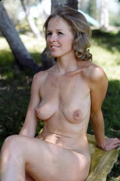 Amateur submitted photosof mature women