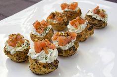 Mini-choux+au+crabe