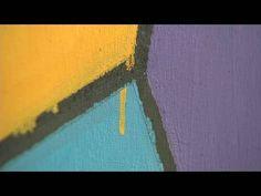 Mary Heilmann: Inspiration   Art21 Exclusive - YouTube