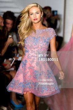 Cassidy Wolf - Miss Teen USA 2013
