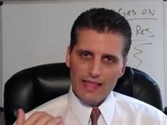 NOW WATCH  The Market No Longer Believes The Fed  Here's Why  By Gregory...