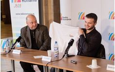 Radio România Actualităţi i-a promovat de-a lungul timpului pe toţi boxerii profesionişti români campioni mondiali după 1990 şi va transmite şi de această dată, în direct, meciul care va avea loc pe 28 martie Romania, Martie, Coat, Sewing Coat, Peacoats, Coats, Jacket