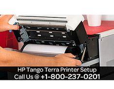 9 123 Hp Com Ideas Setup Printer Printer Driver