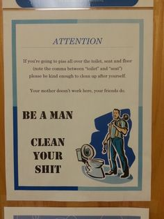"""""""Much professional. So no nonsense,"""" Doge says. 