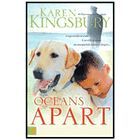 Karen Kingsbury again.