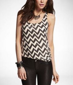 New Women's Clothing: Shop the Season's the New Clothing Line at Express