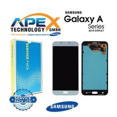Samsung Galaxy Lcd Black Display Spare Parts Tablet Phone, Galaxy Note 9, Display Screen, Samsung Galaxy Note 8, Spare Parts, Austria, Galaxies, The Unit, Touch