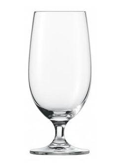 Zwiesel Pilsner (set of Hurricane Glass, Wine Glass, Glasses, Tableware, Kitchen, Eyewear, Eyeglasses, Dinnerware, Cooking