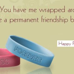 Friendship Wallpapers With Quotes For Facebook Timeline