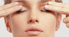 Conheça alguns produtos coreanos para o cuidado da área dos olhos