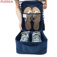 The Shoe Pouch is one of many adorable and functional products in the MochiThings collection. Shoe Drawer, Shoe Storage Bags, Best Travel Accessories, Travel Luggage, Shoe Box, Bag Sale, The Ordinary, Travel Style, Diaper Bag